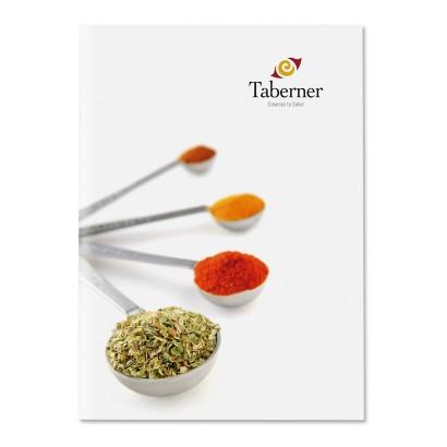 Taberner_catalogo_01