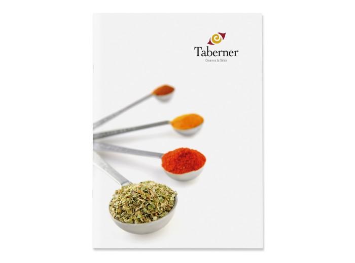 Taberner_catalogo_02.jpg