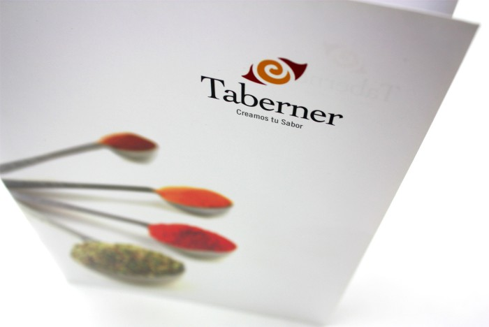 Taberner_catalogo_03.jpg