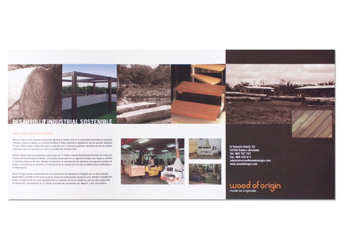 WoodOrigins_catalogo_04.jpg